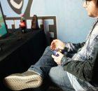 Gekennzeichnetes Bild Wie Musik sich auf Spiele auswirkt 140x130 - Wie Musik sich auf Spiele auswirkt